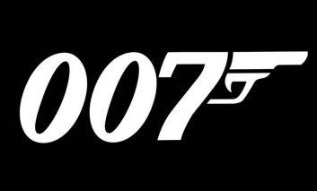 «جیمز باند» جدید در سال ۲۰۱۹ اکران خواهد شد
