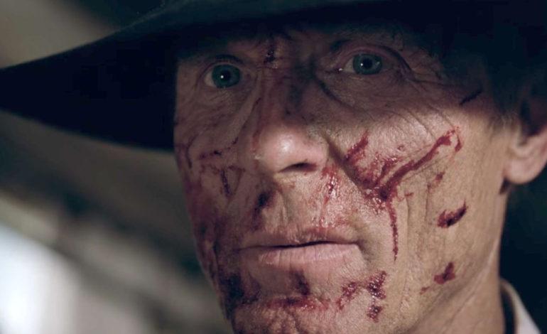 بررسی تریلر فصل دوم سریال «وست ورلد»