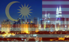 چطور شهروند یا تبعه مالزی شوید؟