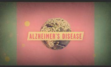بیماری آلزایمر؛ Alzheimer's disease را بیشتر بشناسیم