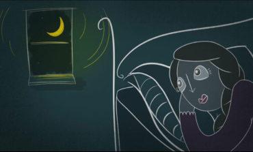 چه اتفاقی میافتاد اگر نمیخوابیدید؟