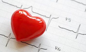 رنگدانههای سبزیجات، التهاب را در بیماران قلبی کاهش میدهد