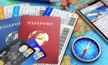 امسال هر طور شده سفر بروید؛ سال آینده گران میشود!