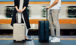 بهترین روش برای ضدعفونی کردن ساک و چمدان