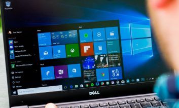 چگونه از Windows 10 S به Windows 10 Pro  برویم و دوباره به همان نسخه برگردیم