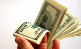 رئیس کل بانک مرکزی ایران: نرخ ارز به زودی یکسان میشود