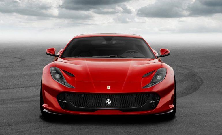 ۲۴ خودرویی که بیصبرانه منتظر دیدنشان در نمایشگاه خودرو ژنو ۲۰۱۷ هستیم!