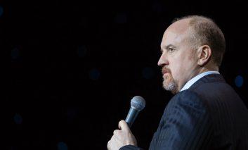 فصل جدید سریال Louie به این زودیها پخش نخواهد شد