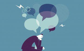 چه میشد اگر میتوانستیم قسمتی از حافظه ناخواسته خود را پاک کنیم؟