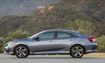 با مقرون به صرفهترین خودرو پیشرفته موجود در بازار آشنا شوید!
