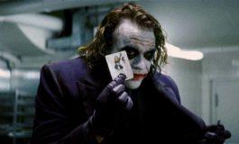 «مارک همیل»، «جک نیکلسون»، «هیث لجر»... بهترین بازیگر نقش «جوکر» کیست؟