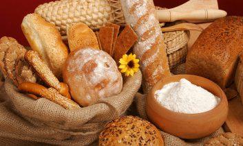 استفاده از جوهرقند در تولید نان و نبات سرطانزا است