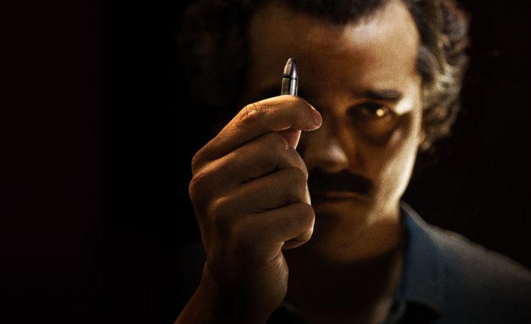 تریلر رسمی فصل سوم Narcos منتشر شد