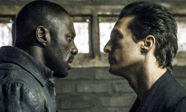 [باکس آفیس] در نبود رقبای جدی، فیلم The Dark Tower پرفروشترین اثر آخر هفته نام گرفت