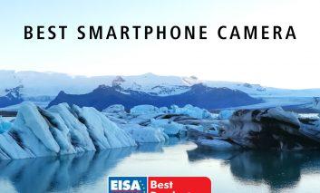اهدای دو جایزه انجمن صدا و تصویربرداری اروپا (EISA) به هوآوی برای دو محصول P10 و Watch 2