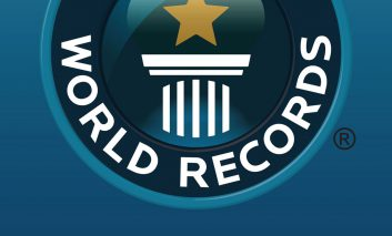 چطور رکورد خود را در کتاب جهانی رکوردهای گینس وارد کنید؟