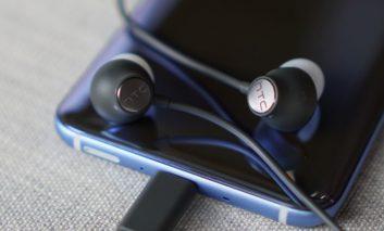 برترین تلفنهای هوشمند اندرویدی برای علاقهمندان به موسیقی