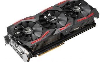 Strix RX Vega 64 ایسوس، قدرتمندترین کارت گرافیک تاریخ AMD
