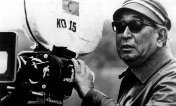 ۱۰ فیلم از «آکیرا کوروساوا» که دیدنشان ضروری است