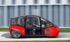۱۲ خودروهای کانسپتی مدرنی که تا به اینجای کار رونمایی شدهاند!