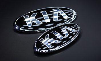 کیا موتورز از فروش جهانی ۲۱۶,۱۱۸ دستگاه خودرو در ماه جولای خبر داد