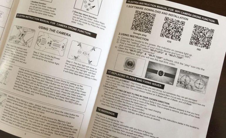 ۵ نکته شگفتانگیز راجع به کدهای QR