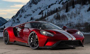 زیباترین خودروهای موجود در بازار را بشناسید!
