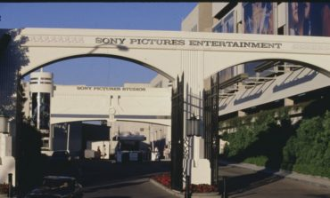 «سونی پیکچرز» بین ماههای آپریل و ژوئن امسال ۸۶ میلیون دلار از دست داده است