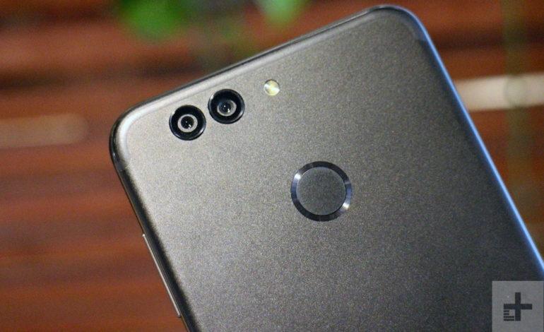 بررسی فنی گوشی تلفن همراه HUAWEI nova2Plus