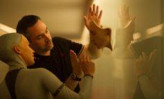 فیلم جدید کارگردان Ex Machina در سال ۲۰۱۸ اکران خواهد شد