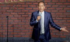 تاریخ پخش اولین اجرای «جری ساینفیلد» در نتفلیکس مشخص شد