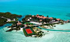 گرانترین جزایر خصوصی دنیا