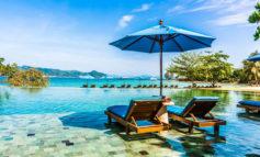 آنچه باید قبل از سفر به جزایر پوکت در تایلند بدانید