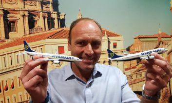 فوتوفن ساده کردن پروازهای غیرمستقیم