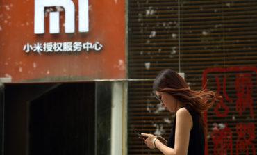 شیاومی پیشرو در سهم رشد نقطه به نقطه سالیانه در زمره ۵ برند برتر گوشیهای هوشمند دنیا