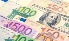 اصلاح مقررات ارزی ناظر بر ارز مسافرتی