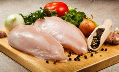 علائم مسمومیت غذایی ناشی از مصرف مرغ