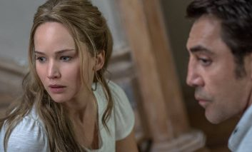 !mother؛ فیلم جدید «دارن آرونوفسکی» چگونه خواهد بود؟