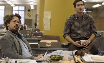 سرانجامی نامشخص: چرا «زودیاک» را باید بهترین اثر «دیوید فینچر» دانست؟