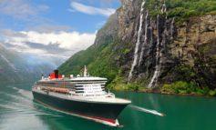 برنامهریزی برای یک تعطیلات عالی با کشتی تفریحی