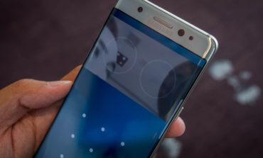 تکنولوژی تشخیص چهره در تلفنهای هوشمند چگونه کار میکند؟