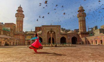 پاکستان و الماسهای نهفتهاش؛ مقصد بعدی شما برای سفر