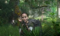 تریلر Annihilation را تماشا کنید؛ فیلمی علمی-تخیلی با بازی «ناتالی پورتمن»