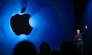 هر آنچه درباره iPhone 7S میدانیم