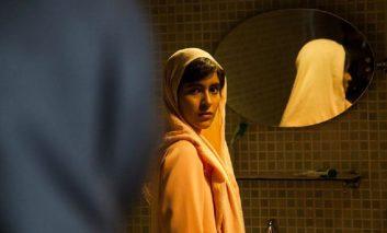 دو بازیگر ایرانی از حضور در جشنوارهی فیلم تورنتو منع شدند