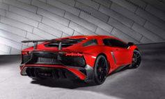 با پنج خودرو پرمصرف برتر جهان آشنا شوید!