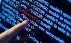 استفاده از نرمافزارهای کاسپرسکی در آمریکا ممنوع  شد