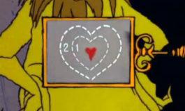 اندازه قلبتان کلید تازهای برای باز کردن قفل ابزارهای دیجیتال خواهد بود