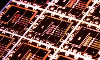 زبان برنامهنویسی جدید مایکروسافت برای کامپیوترهای کوانتومی
