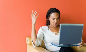 چگونه جلوی اجرای خودکار ویدیوها در سایتهای گوناگون را بگیریم؟
